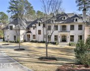 840 Crest Valley Dr, Atlanta image