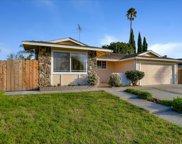 3202 Pumpherston Way, San Jose image