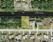 18538 Ashcroft Circle, Port Charlotte image