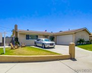 1747 Costada Ct, Lemon Grove image