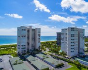 5051 N Highway A1a Unit #8-1, Hutchinson Island image