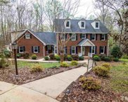 5404 Huntingwood Drive, Raleigh image