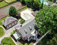 6797 10th  Street, Indianapolis image