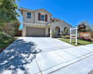 1550 Bradford Way, Morgan Hill image