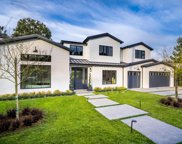 15715 Woodvale Road, Encino image