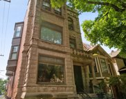 515 West Grant Place, Chicago image
