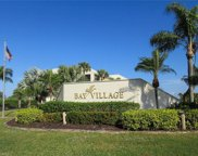 21440 Bay Village DR Unit 227, Fort Myers Beach image