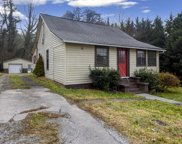 1828 Griffin Ave, Maryville image