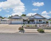 4571  Vista Del Valle Drive, Moorpark image