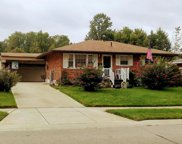 10513 Thornview  Drive, Sharonville image