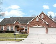 349 Palomino Hill, Chesterfield image