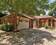 8023 Doe Meadow Dr, Austin image