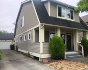 6533 31st Ave S, Seattle image