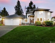 1601 29th Place SE, Puyallup image