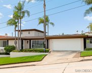 3135 Whittier St, Point Loma (Pt Loma) image