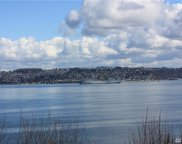 46 X2 N Waterview St, Tacoma image