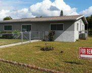 1763 N Markley CT, Fort Myers image