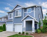 2030 196th St Ct E, Spanaway image