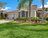 11203 Osprey Lake Lane, Palm Beach Gardens image