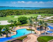 4951 Bonita Bay Blvd Unit 802, Bonita Springs image
