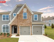 5892  White Cedar Trail Unit #Lot 62, Concord image