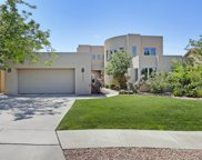 12034 Irish Mist Road NE, Albuquerque image