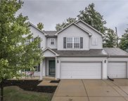 5163 Greenside  Drive, Indianapolis image