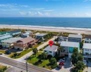1034 N FLETCHER AVENUE, Fernandina Beach image