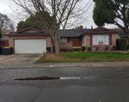 3207  Valley Forge Drive, Stockton image