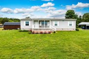 174 County Road 437, Athens image