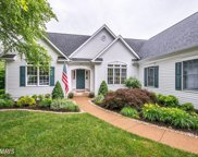 400 GLENMEADE CIRCLE, Purcellville image