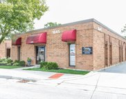 1645 South River Road Unit 1, Des Plaines image
