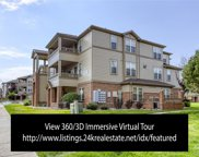 12816 Ironstone Way Unit 301, Parker image