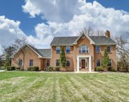 1550 Africa Road, Galena image