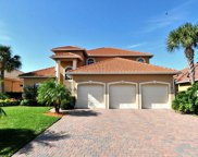 361 NW Sheffield Circle, Port Saint Lucie image