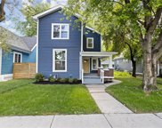 1653 Barth  Avenue, Indianapolis image