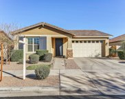 22234 E Cherrywood Drive, Queen Creek image