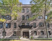2355 North Commonwealth Avenue Unit 1, Chicago image