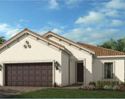 19746 Estero Pointe Ln, Fort Myers image