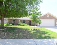 1416 Loblolly Drive, Harker Heights image