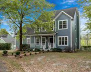 723 Francis Marion Dr., Georgetown image