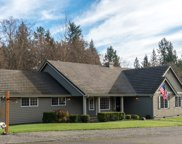3917 88th Ave NW, Gig Harbor image