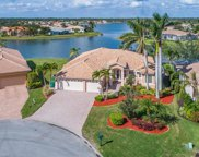 3217 Brookeview Ct, Naples image