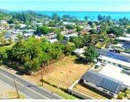 41-875 Kalanianaole Highway, Waimanalo image