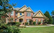 3215 Sable Ridge Dr, Buford image