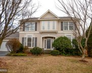 14525 MEETING CAMP ROAD, Centreville image