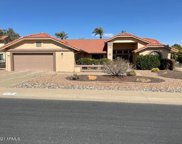 13746 W Summerstar Drive, Sun City West image