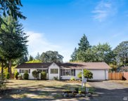 9112 25th Ave S, Lakewood image
