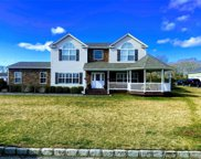 3 Sycamore  Drive, East Moriches image