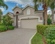 4580 Shell Ridge Ct, Bonita Springs image